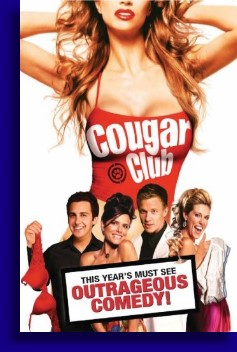 Cougar club review