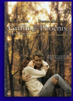 griffin and phoenix full movie